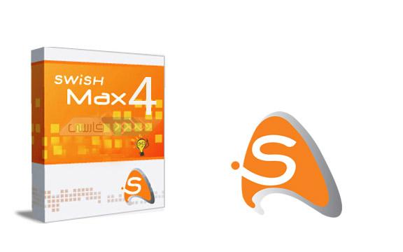 Swishmax 4 Download